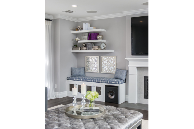 Calabasas-Family-Room-Corner-by-Eve-Mode-Design