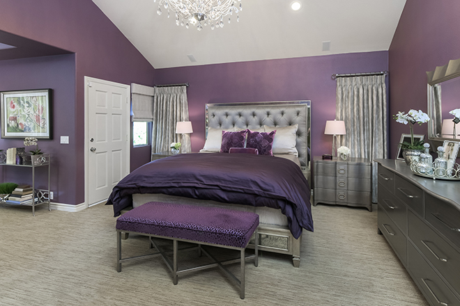 Eve Mode Design Luxury Master Bedroom2