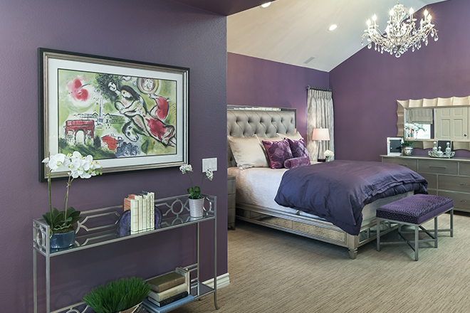 Eve Mode Design Luxury Master Bedroom6