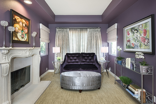 Eve Mode Design Luxury Master Bedrooom4