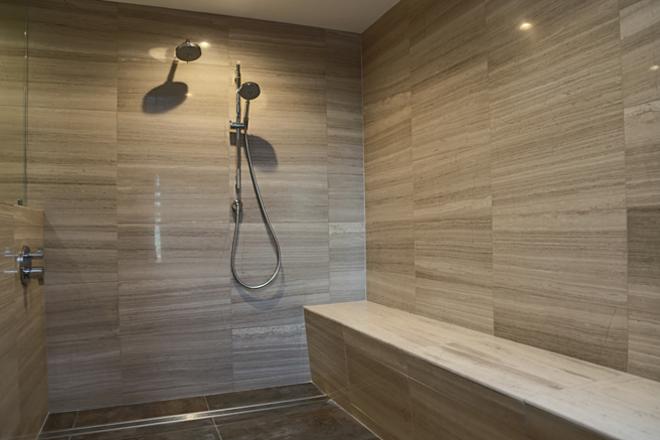 Eve Mode Design Palos Verdes Bathroom 1