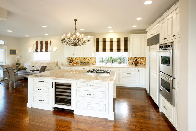 Man Beach_kitchen_after 660