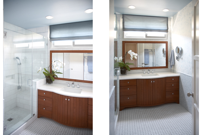 Sherman-Oaks_Bathroom_660