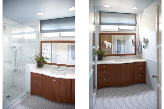 Sherman-Oaks_Bathroom_660