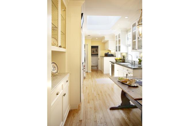 ShermanOaks_kitchen_after2_660