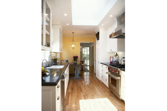 ShermanOaks_kitchen_after660