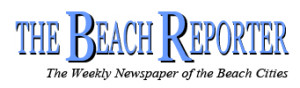 The-Beach-Reporter
