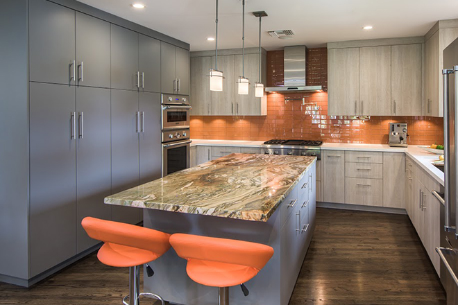 ... Brentwood Dream Kitchen By Eve Mode Design ...