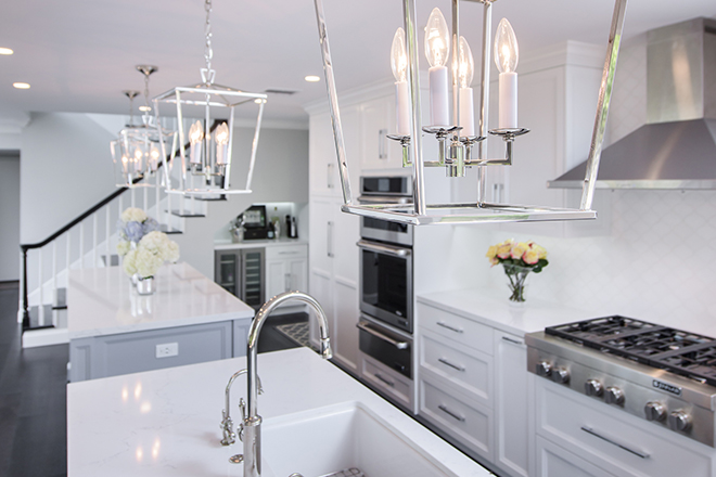 EveModeDesignCalabasasKitchenlighting