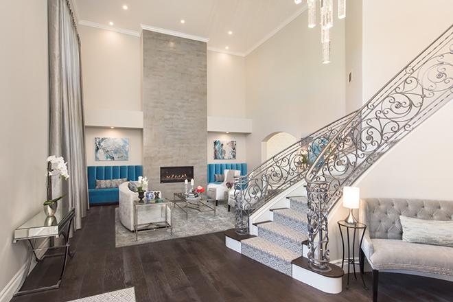 EveModeDesign Living Room Remodel1