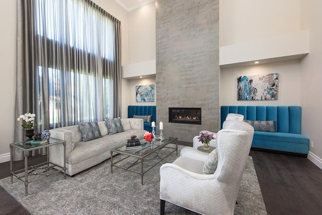 EveModeDesign Living Room Remodel4