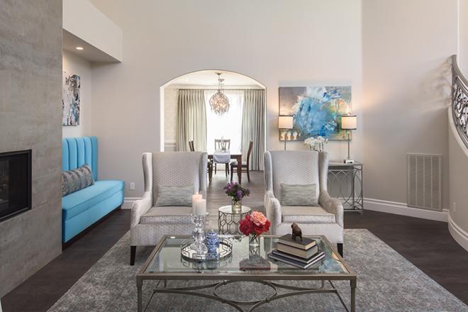 EveModeDesign Living Room Remodel6