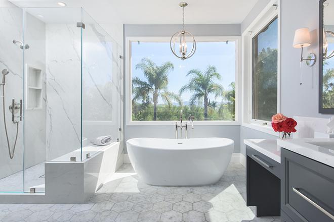 EveModeDesign Master Bath Remodel2