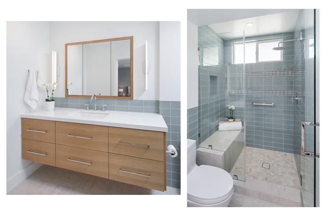 EveModeDesign-California Beach House -Bathroom 4