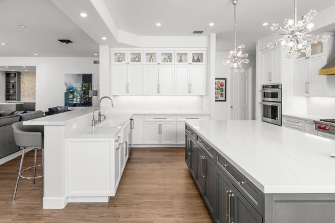 evemodedesign-kitchen1